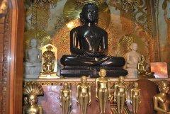 jain temple70